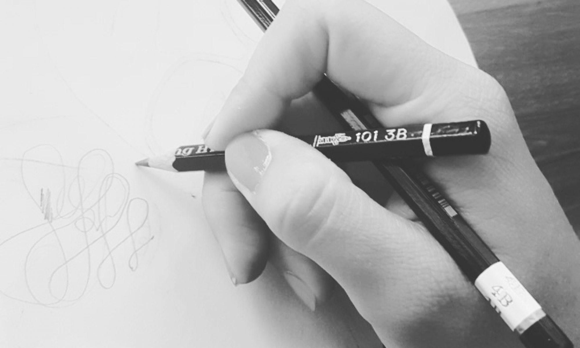 Kustmalerei & Portrait